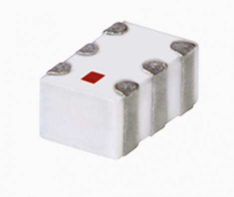 DCW-6-722+   Mini Circuits   Направленный ответвитель
