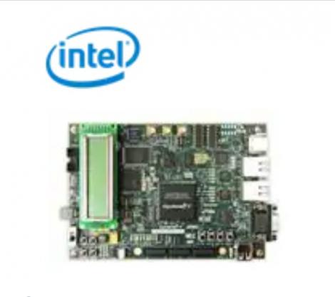 DK-MAXII-1270N | Intel