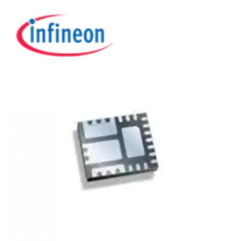 IFX91041EJV50XUMA1 | Infineon Technologies