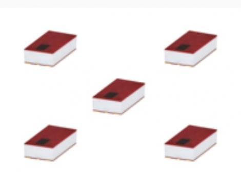 K1-LFCN-MMW+ | Mini Circuits | Фильтр