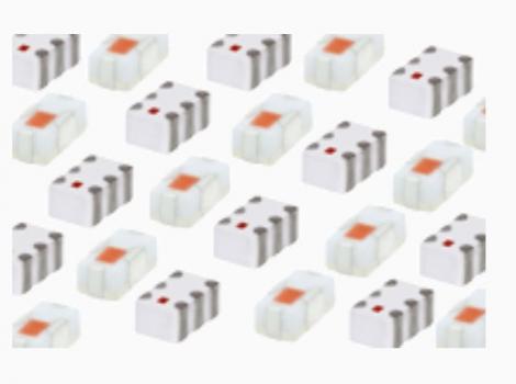 K1-LFCW+ | Mini Circuits | Фильтр