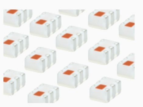K1-SCG+ | Mini Circuits | Сплиттер