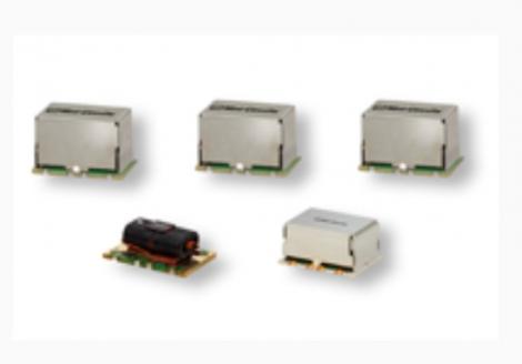K1-TRAN-HP+ | Mini Circuits | Трансформатор
