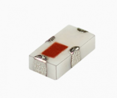 LDPW-272-452+   Mini Circuits   Направленный ответвитель