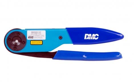 M22520/1-01 | DMC | (AF8) Обжимной инструмент