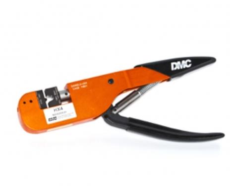 M22520/5-01 (HX4)  | DMC | Обжимной инструмент