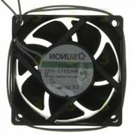 MA2072-HVL.GN AC Вентилятор 70X25MM 220-240VAC