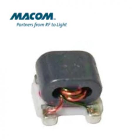 ETC4-1-2TR | MACOM