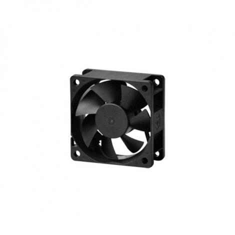 MF60251V3-1000U-A99 DC Вентилятор 60X60X25 12VDC
