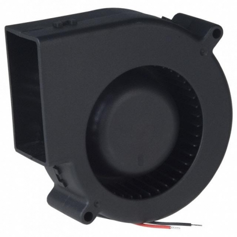 PMB1297PYB1-AY.(2).GN DC Вентилятор 97.2X33MM 12VDC
