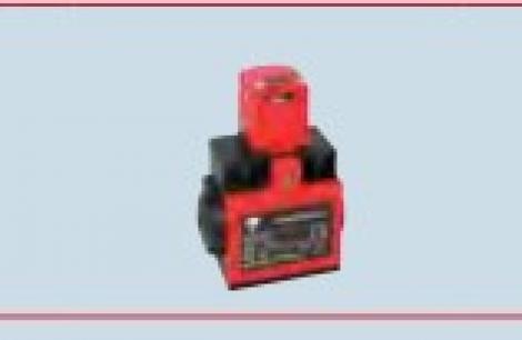 PS21S-BT1105-T00   Carlo Gavazzi   выключатель концевой