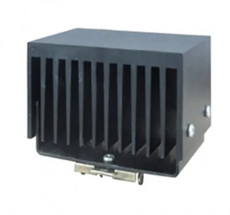 RHS301 | Carlo Gavazzi радиатор
