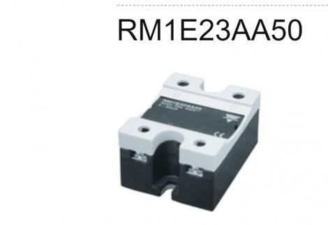 RM1E23AA50 | Carlo Gavazzi | реле