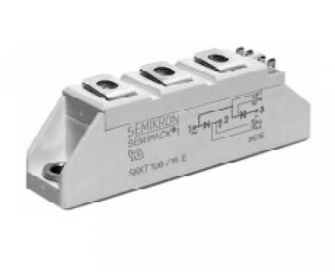 SKKT41/12D | Semikron | Тиристорный модуль