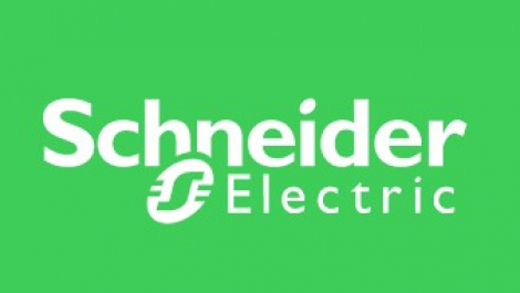 13195 | Schneider Electric | ЩИТ KAEDRA IP65 УНИВЕРС. 460Х340Х160 (арт. 13195)
