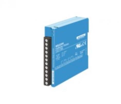 T222445 | ZIEHL | PTC-Резистор реле MS220KA (арт. T222445)