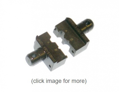 282236   Radiall   Инструмент
