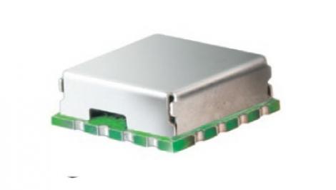 LAVI-252H+ Частотный смеситель