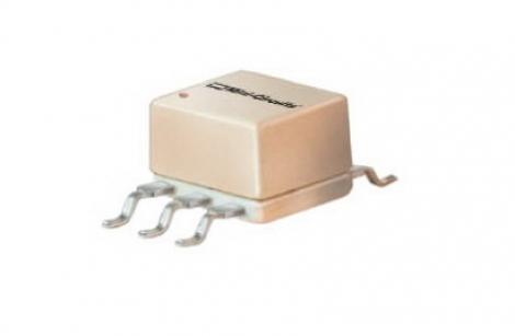 T1-1T-KK81+ | Mini Circuits | Трансформатор