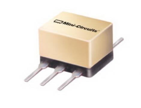T1-1+ | Mini Circuits | Трансформатор