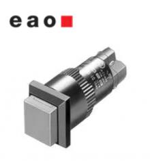 01-151.0252 | EAO | Кнопка