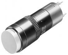 01-030.002 Индикатор 16 mm EAO
