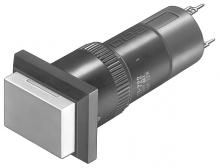 01-040.005 Индикатор 16 mm EAO