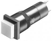 01-050.002 Индикатор 16 mm EAO
