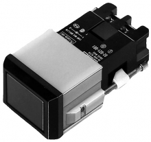 02-021.001 Индикатор 24 x 36 mm EAO