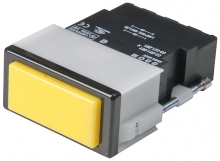 03-021.001 Индикатор 24 x 48 mm EAO