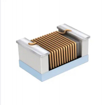 0402HM-100EGTS | Delta Electronics | Индуктивность