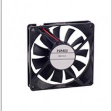 08015JE-12M-BA-F0 Вентилятор 80X80MM BALL 12VDC
