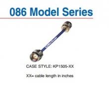 086-12SM+ | Mini Circuits Коаксиальный кабель