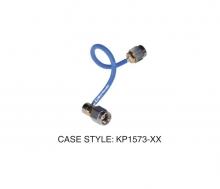 086-10SMRSM+ Коаксиальный кабель