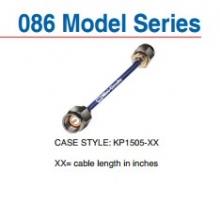 086-4SM+ Коаксиальный кабель