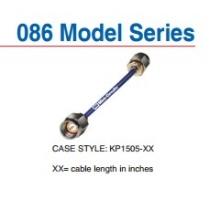086-5SM+ Коаксиальный кабель