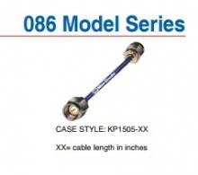 086-7SM+ Коаксиальный кабель