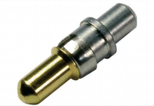 09030006135 | HARTING | DIN-Signal high current m, 40A solder