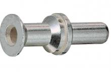 09110006122   HARTING   TC200 контакт-штырь 50mm²