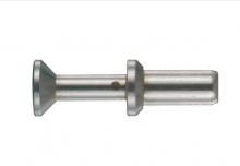 09110006125   HARTING   TC100 контакт-штырь 25mm²