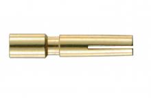 09151006221 | HARTING | M23 female-c 2mm (0,75 – 2,5mm²) Au