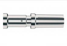09310006204 | HARTING | Han HsB-SMC-FC-CRT-1.5 mm² / 16 AWG-Ag