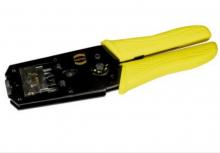 09458000520 | HARTING | инструмент RJI Gigalink Cat6A
