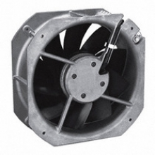109-374-30 Вентилятор 172X51MM