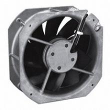 109-641-20 Вентилятор 160X51MM