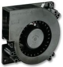 109BF12HA2 Вентилятор 120X32MM