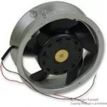 109E2024S002 Вентилятор 200X70MM