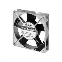 109S484-20 Вентилятор 120X25MM