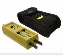 1301270003 | Molex | Испытательное оборудование Molex