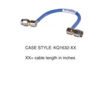 141-9SMR+ | Mini Circuits | Кабель